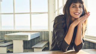 Dockers yeni kadın koleksiyonunu tanıttı