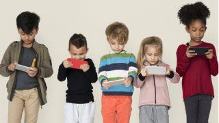 En tehlikeli mobil trendler!