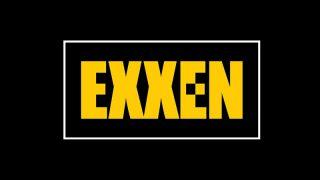Beşiktaş-Dortmund maçında kaybeden Exxen oldu
