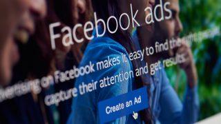 Kişisel veriler olmadan reklamları özelleştirmek mümkün mü?