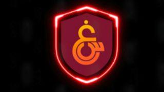 Galatasaray NFT koleksiyonu