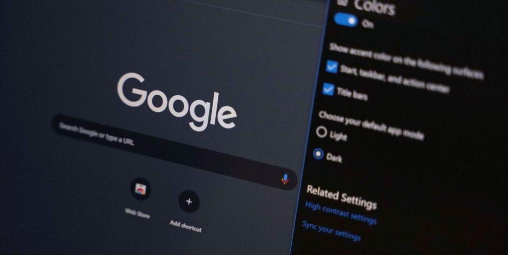 Xiaomi-Facebook rekabeti başladı: Akıllı olan kazansın! – Son 24 saatin gündemi