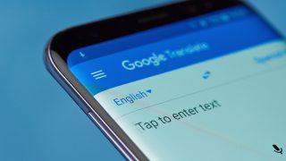 Vezir de ediyor rezil de: Google Translate çevirileri gündem oldu