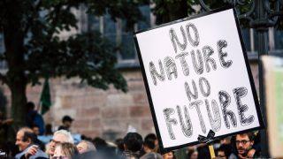 Bize bir şey olmaz: İnsanların yarısı iklim krizinden zarar gelmeyeceğini düşünüyor