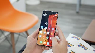 Xiaomi, Apple'ı geride bıraktı – Son 24 saatin gündemi