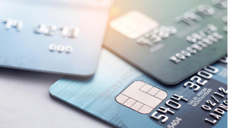 Kredi kartı taksitleri tarih oluyor