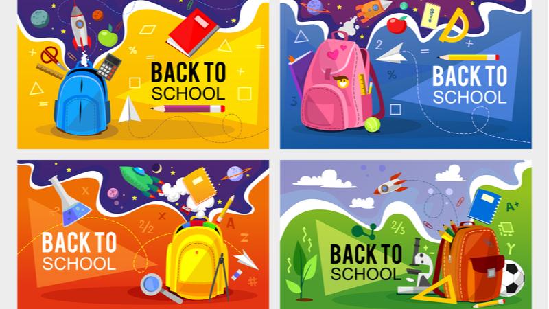 Okula dönüşte hangi ürünlere rağbet var? – Son 24 saatin gündemi