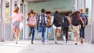 Okula dönüş harcamaları cep yaktı