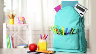 Markalardan birbirinden dikkat çekici 8 okula dönüş kampanyası