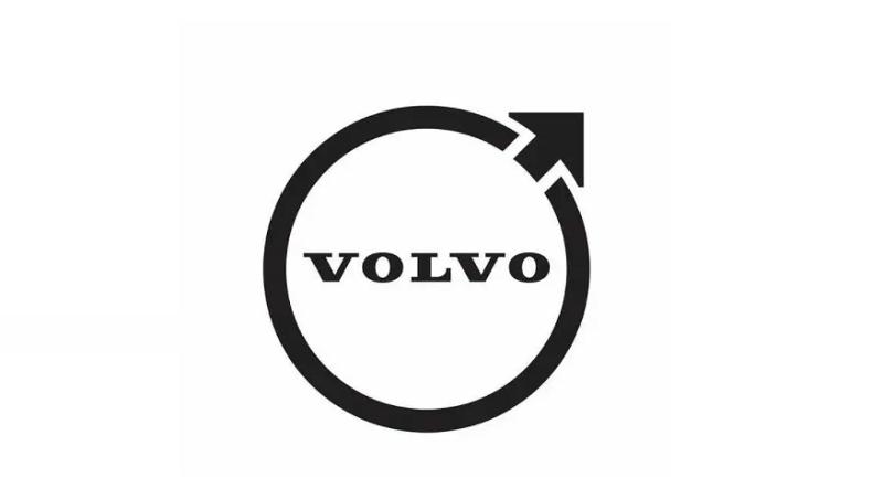 Bir otomobil devi daha logosunu değiştirdi