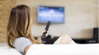 TV'de reklamveren profili değişiyor