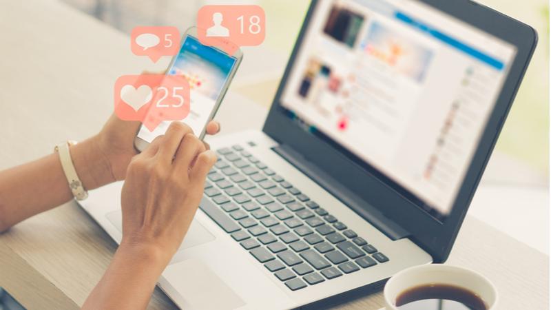E-ticaret teknolojiyle kökten değişiyor