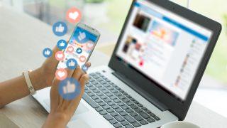 Sosyal medya kanununun detayları belli oldu