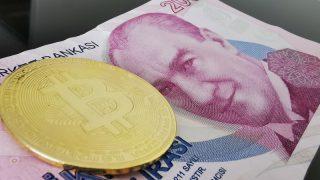 Thodex'ten çalınan paraların adresi belli oldu