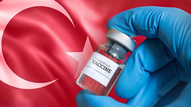 Yerli aşı Turkovac ne zaman çıkacak? – Son 24 saatin gündemi