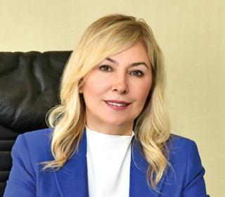 Aynur Demirtas TV'de reklamveren profili değişiyor