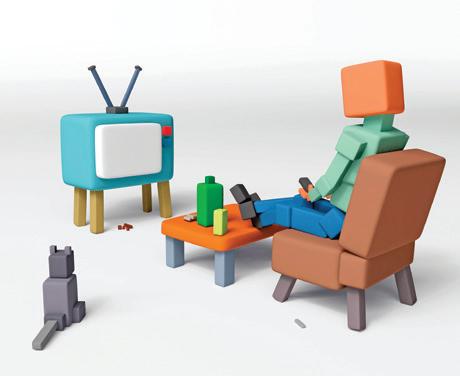 TV'de yeni dönem, yeni heyecan