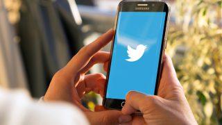 twitter 2021 trendleri