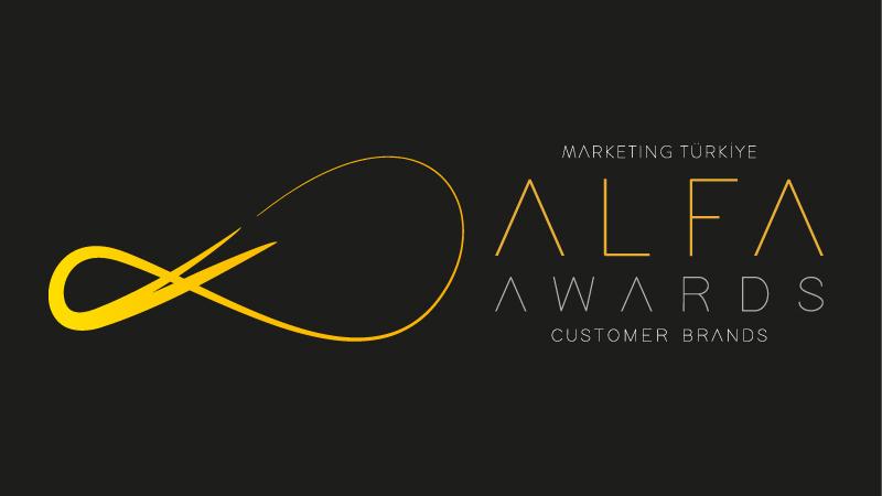 """""""Müşteri Deneyimini En İyi Yöneten Markalar"""" bu raporda"""