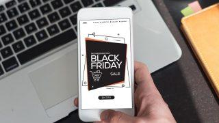 Black Friday'de tüketici nerede olacak?
