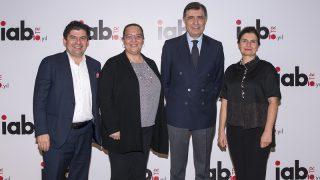 IAB, Türkiye'de 10. yılını kutluyor!