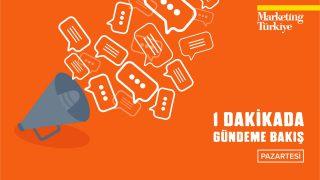 Biontech kurucusu Uğur Şahin: Gelecek yıl aşının formülü değişebilir! – Son 24 saatin gündemi