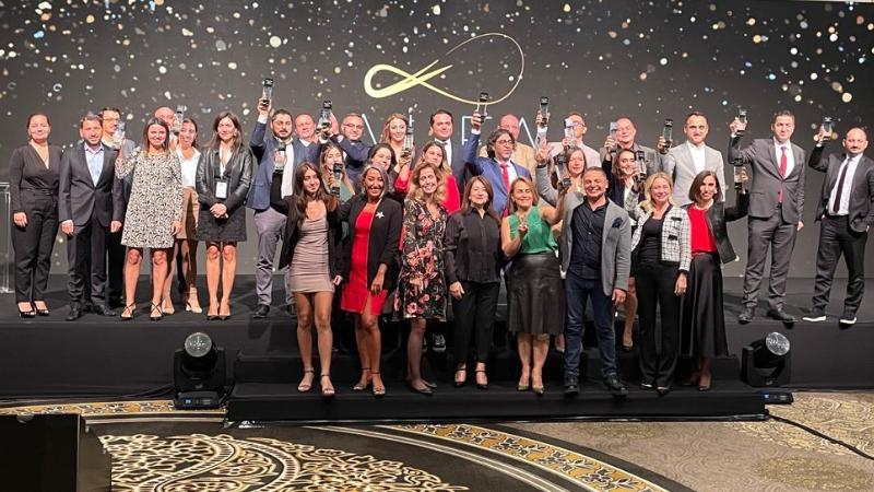 "A.L.F.A. Awards, Yılın ""Customer Brand""lerini seçti"