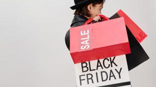 Bitmeyen indirim yapmışlar: İndirimli alışveriş çılgınlığının perde arkası