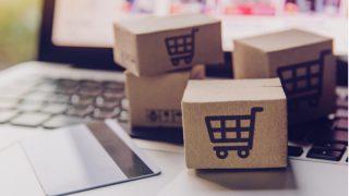 E-ticaretten parfüm kokuları yükseliyor