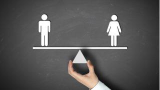 Büyük Çimento Ailesi Tek Ses: Eşitlik #BenimleGelecek!