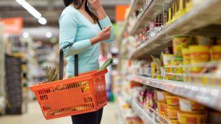 Gıda etiketlerine bakarken nelere dikkat etmeliyiz?