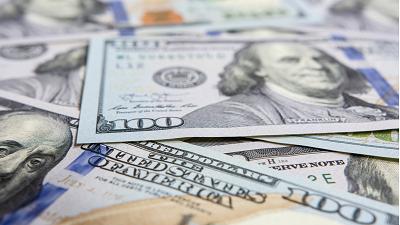 Dolar'dan yeni tarihi zirve – Son 24 saatin gündemi