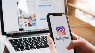 instagram web sürümüne yeni güncelleme