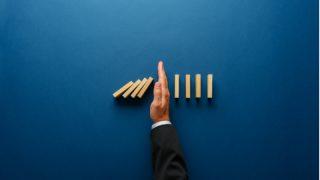 şirketlerin kriz yönetimi