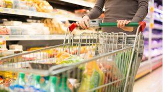 Zincir marketler ne kadar suçlu?