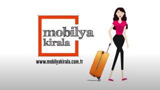 Mobilyakirala: Türkiye'deki ilk mobilya kiralama platformu