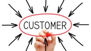 Müşteri yaşam boyu değerinden yararlanmak isteyen şirketler için 5 ipucu