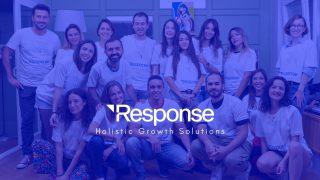 Response, Henkel'in digital growth marketing ajansı oldu!