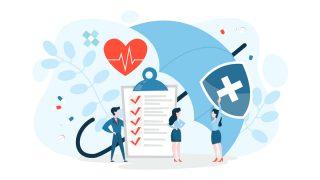 22 Ekim Sağlık Okuryazarlığı Günü