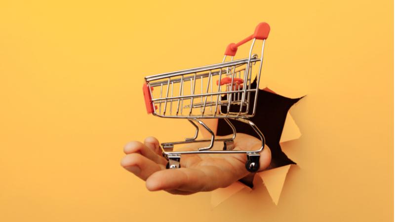 Tüketiciler daha pahalı gıda fiyatlarına karşı hazırlıklı olmalı – Son 24 saatin gündemi