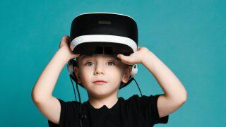 Çocuklar teknolojiden nasıl korunabilir?