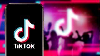 TikTok müzik dünyasına da damga vurdu!