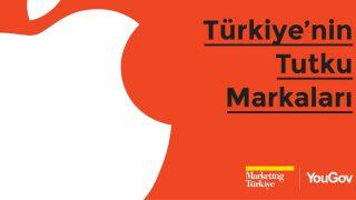 Türk toplumu tutkuyu nasıl tanımlıyor?