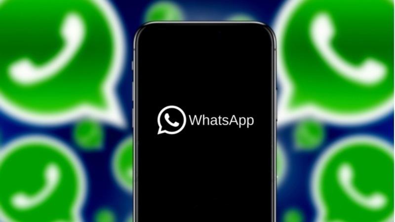 Son dakika: Facebook, WhatsApp ve Instagram'a erişim sağlanamıyor!