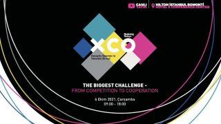 Deneyim Tasarımı ve Yönetimi Zirvesi XCO'21 başladı!